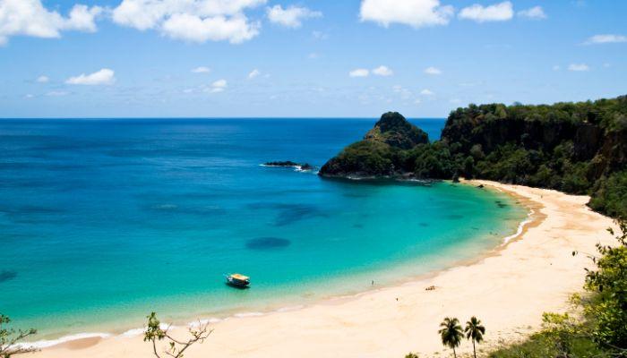 melhores praias do mundo - lua de mel - revista icasei -Fernando-de-Noronha