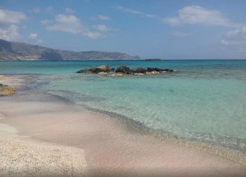melhores praias do mundo - lua de mel - revista icasei - Grécia