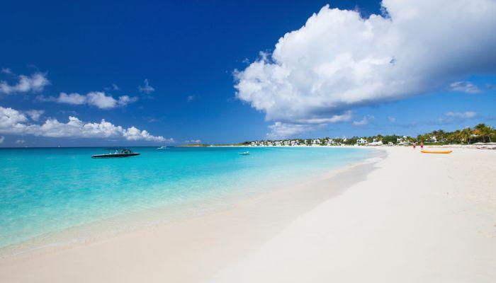 melhores praias do mundo - lua de mel - revista icasei - Grace-Bay