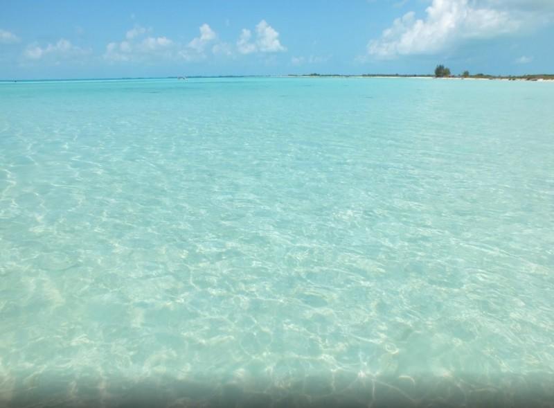 melhores praias do mundo - lua de mel - revista icasei - playa paraiso