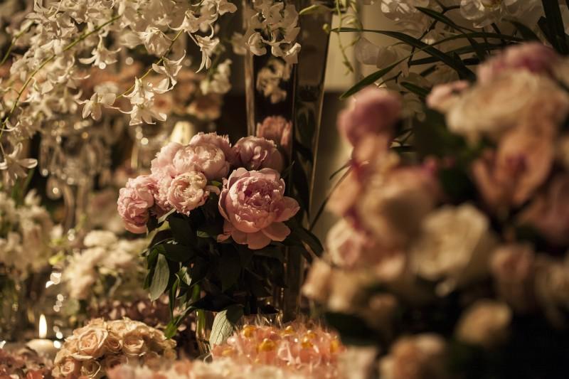 decoração-para-casamento-peonias-flor-e-forma-revista-icasei (4)