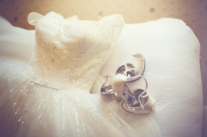 personal-shopper-na-espanha-compra-do-vestido-de-noiva-revista-icasei