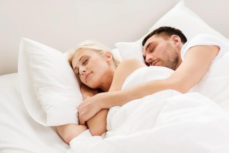 sonhar com casamento - revista icasei (4)