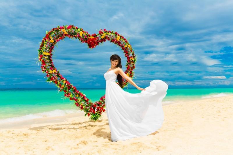 sonhar com casamento - revista icasei (5)