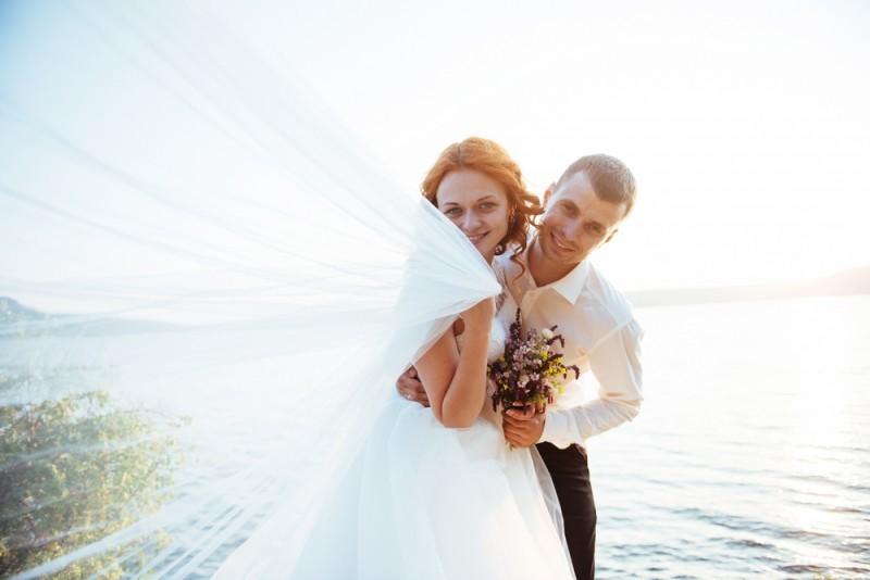 sonhar com casamento - revista icasei