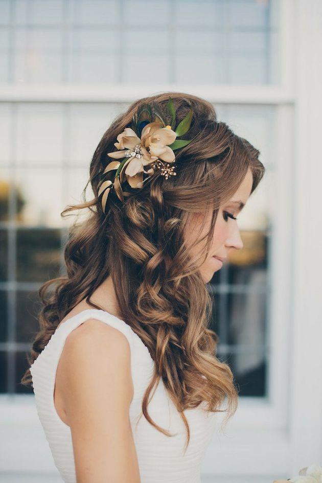 tendencias-de-penteados-para-casamento-cabelo-solto-pinterest-revista-icasei