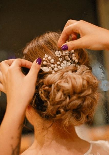tendencias-de-penteados-para-casamento-coque-bola-magnolia-noivas-revista-icasei