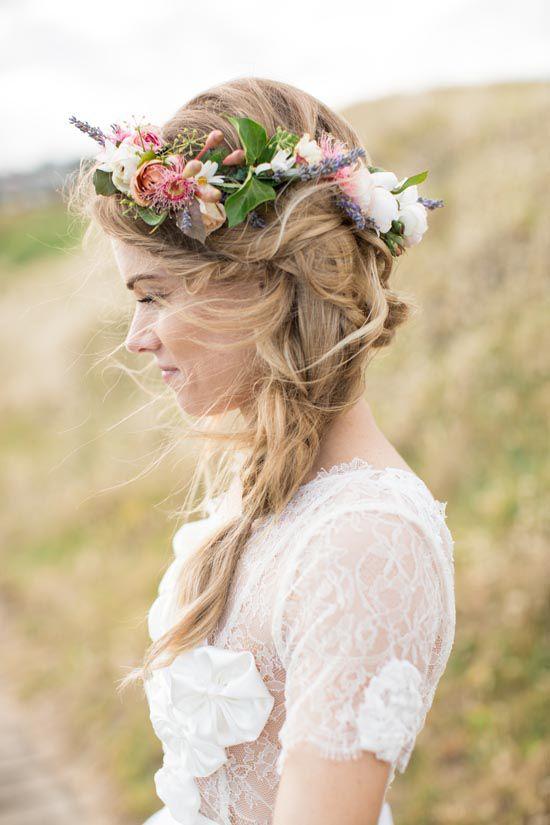 tendencias-de-penteados-para-casamento-tranca-pinterest-revista-icasei