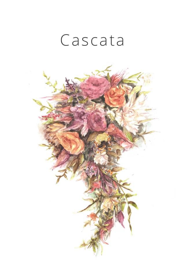 tipos-de-buque-de-flores-cascata-revista-icasei
