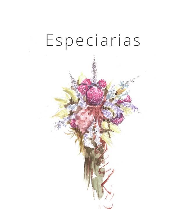 tipos-de-buque-de-flores-especiarias-revista-icasei