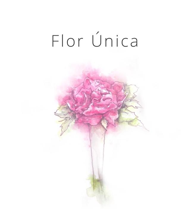 tipos-de-buque-de-flores-flor-unica-revista-icasei