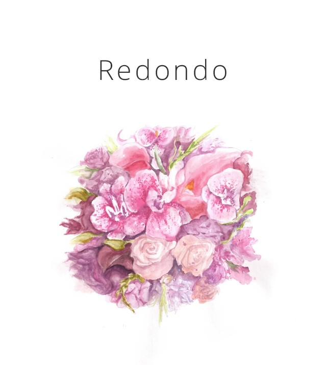 tipos-de-buque-de-flores-redondo-revista-icasei