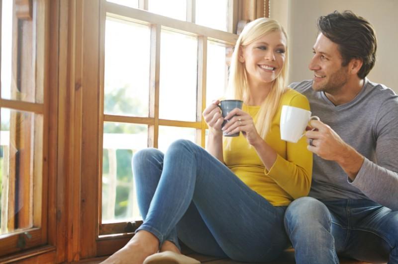 top-10-dicas-para-manter-o-casamento-blindado-capa-revista-icasei