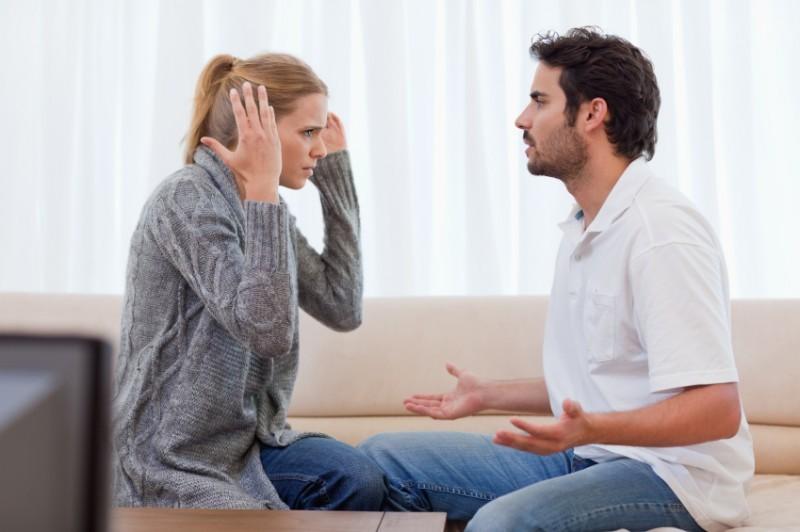 top-10-dicas-para-manter-o-casamento-blindado-revista-icasei