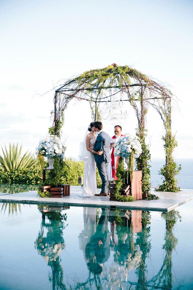 top-10-fotos-de-casamento-na-praia-bali-pinterest-revista-icasei