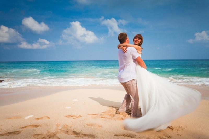 top-10-fotos-de-casamento-na-praia-pinterest-revista-icasei