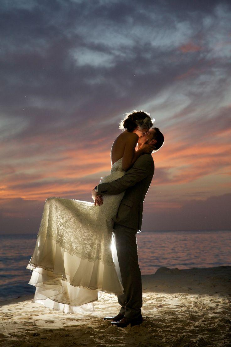 top-10-fotos-de-casamento-na-praia-republica-dominicana-pinterest-revista-icasei