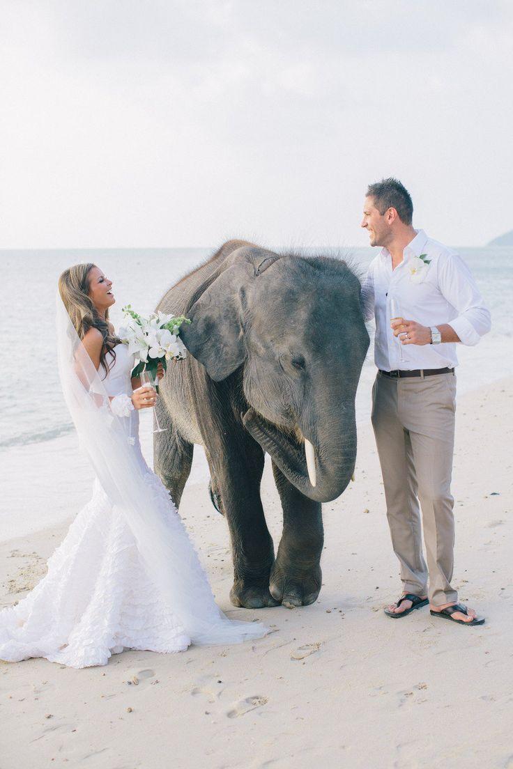 top-10-fotos-de-casamento-na-praia-tailandia-pinterest-revista-icasei