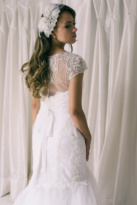 vestido de noiva para destination wedding - cymbeline - revista icasei (2)