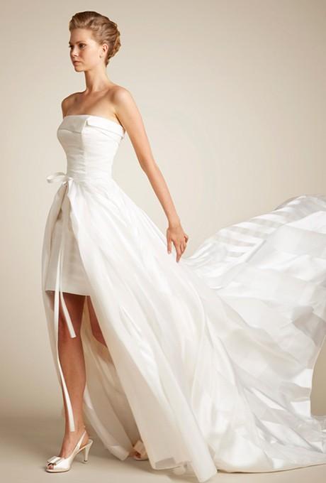 vestido de noiva second dress - revista icasei (1)