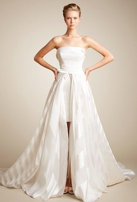 vestido de noiva second dress - revista icasei (13)