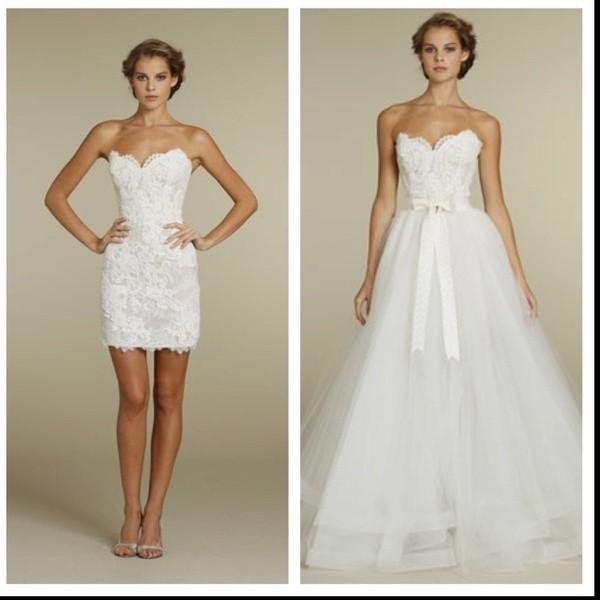 vestido de noiva second dress - revista icasei (4)