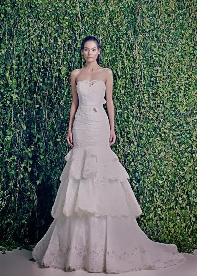 vestido de noiva second dress - revista icasei (5)