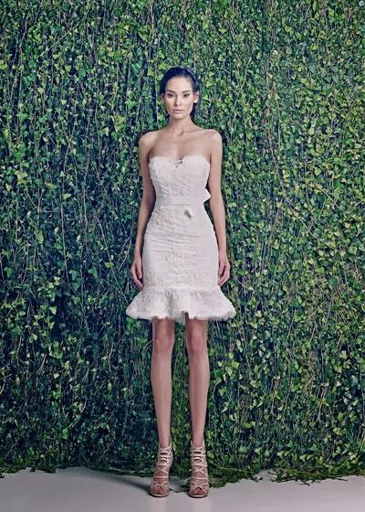 vestido de noiva second dress - revista icasei (6)