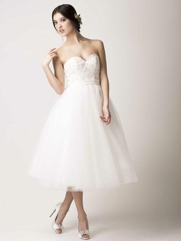 f19328073 vestidos para casamento civil - revista icasei (10)