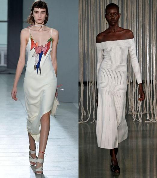10-vestidos-de-noiva-london-fashion-week-spring-2016-chrsitopher-kane-e-barbara-casasola-revista-icasei