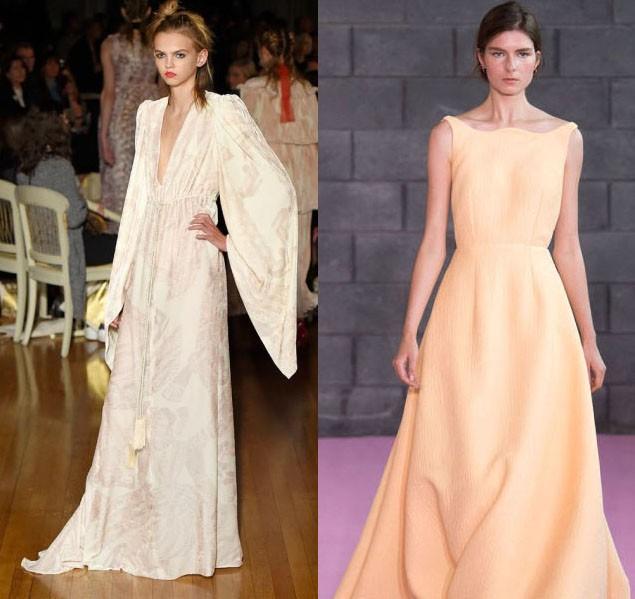 10-vestidos-de-noiva-london-fashion-week-spring-2016-giles-e-wickstead-revista-icasei