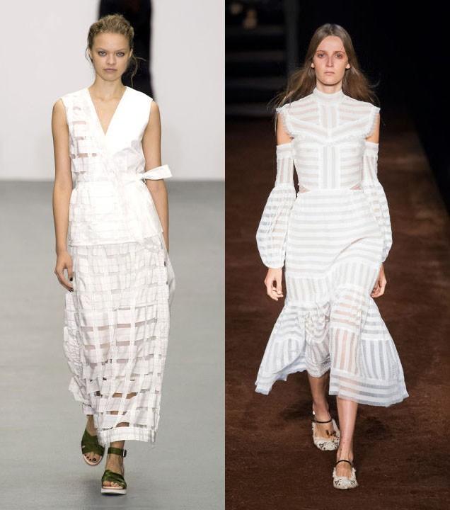 10-vestidos-de-noiva-london-fashion-week-spring-2016-raeburn-e-erdem-revista-icasei