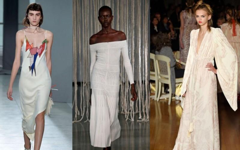 10-vestidos-de-noiva-london-fashion-week-spring-2016-revista-icasei