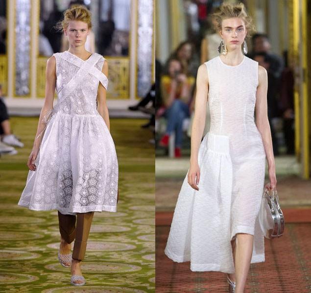 10-vestidos-de-noiva-london-fashion-week-spring-2016-simone-rocha-revista-icasei