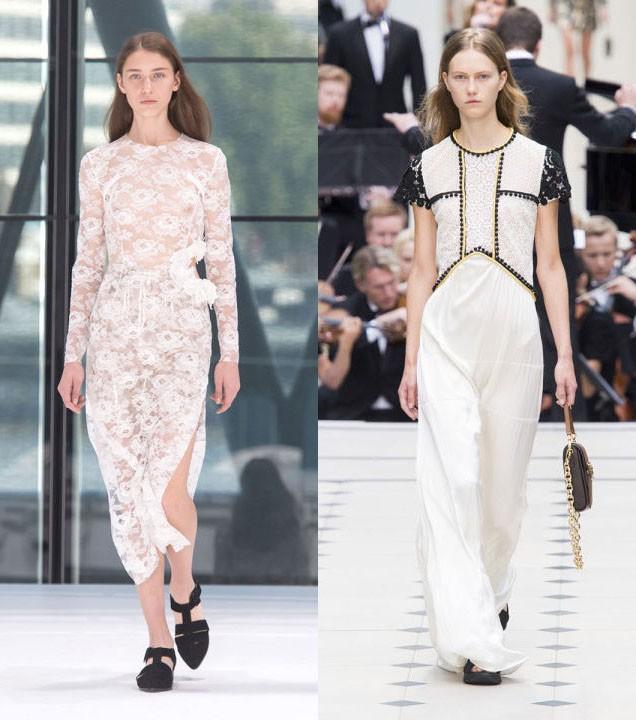 10-vestidos-de-noiva-london-fashion-week-spring-2016-preen-e-bruberry-revista-icasei
