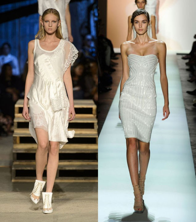10ny-fashion-week-spring-2016-givenchy-e-herve-leger-revista-icasei