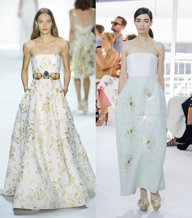 1ny-fashion-week-spring-2016-badgley-mischka-e-delpozo-revista-icasei