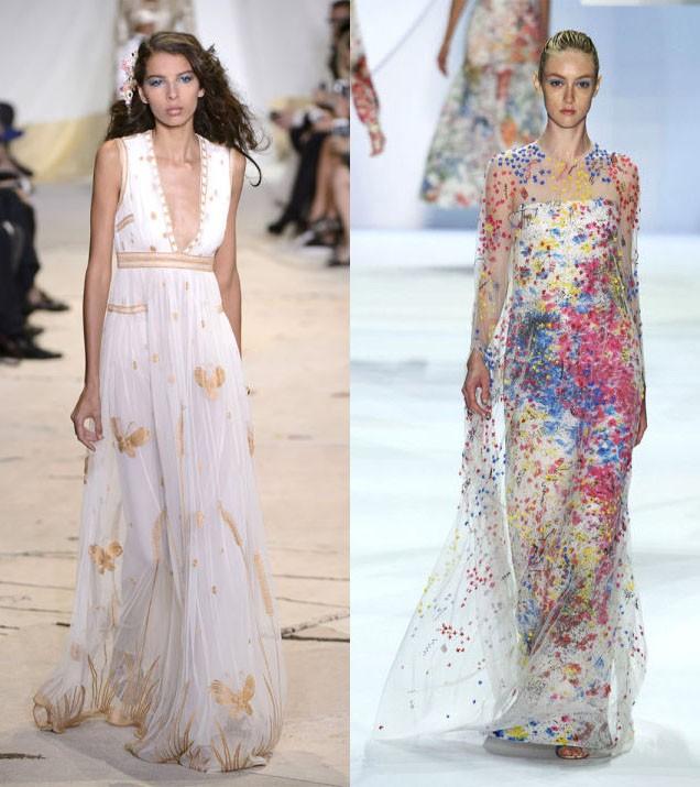 2ny-fashion-week-spring-2016-diane-von-furstenberg-e-monique-lhuillier-revista-icasei