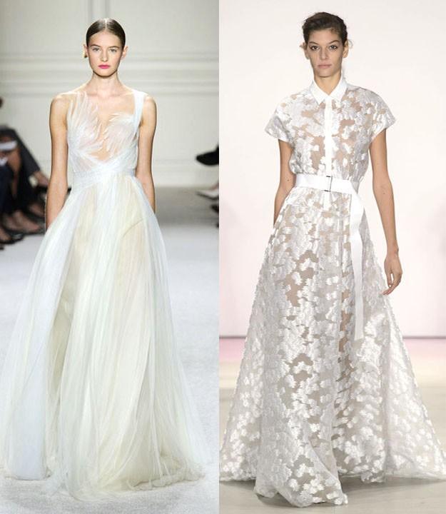 3ny-fashion-week-spring-2016-marchesa-e-lela-rose-revista-icasei
