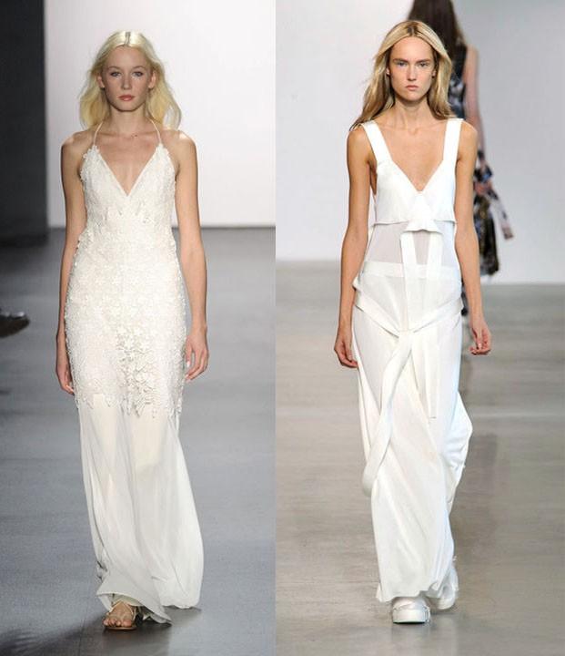 4ny-fashion-week-spring-2016-calvin-klein-e-erin-fetherston-revista-icasei