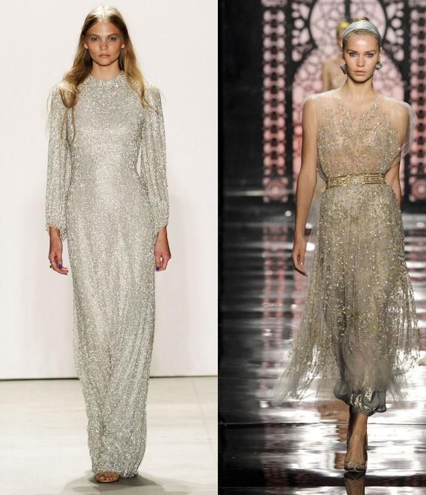7ny-fashion-week-spring-2016-jenny-packham-e-reem-acra-revista-icasei