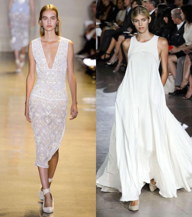 8ny-fashion-week-spring-2016-altuzarra-e-zac-posen-revista-icasei