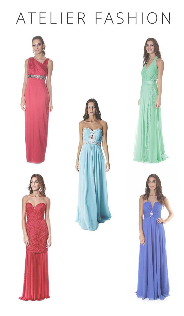 aluguel-de-vestidos-de-festa-top-8-lojas-mais-luxuosas-do-brasil-atelier-fashion-revista-icasei