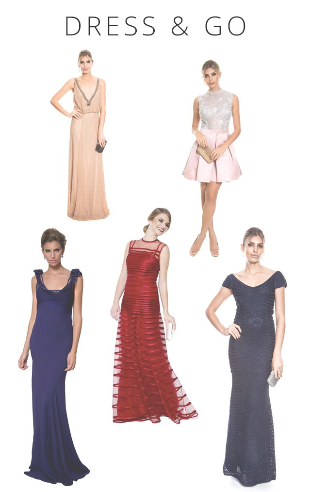 8559983a2 Aluguel de Vestidos de Festa | Top 8 Sites mais luxuosos do Brasil