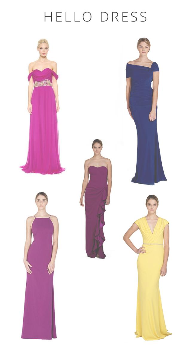 cd7ff8ea6 PORTO ALEGRE. Hello Dress. aluguel-de-vestidos-de-festa-top-8-lojas-