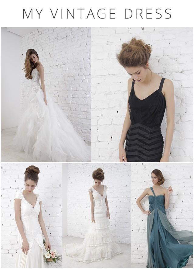 aluguel-de-vestidos-de-festa-top-8-lojas-mais-luxuosas-do-brasil-my-vintage-dress-revista-icasei