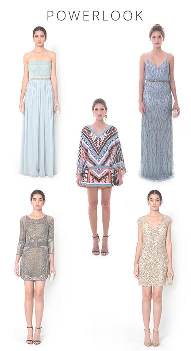 aluguel-de-vestidos-de-festa-top-8-lojas-mais-luxuosas-do-brasil-power-look-revista-icasei