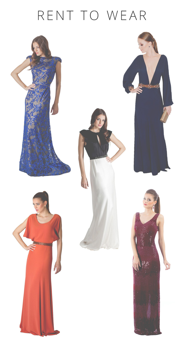 aluguel-de-vestidos-de-festa-top-8-lojas-mais-luxuosas-do-brasil-rent-to-wear-revista-icasei