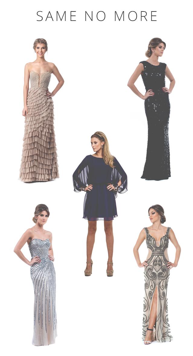 65aef349710 aluguel-de-vestidos-de-festa-top-8-lojas-