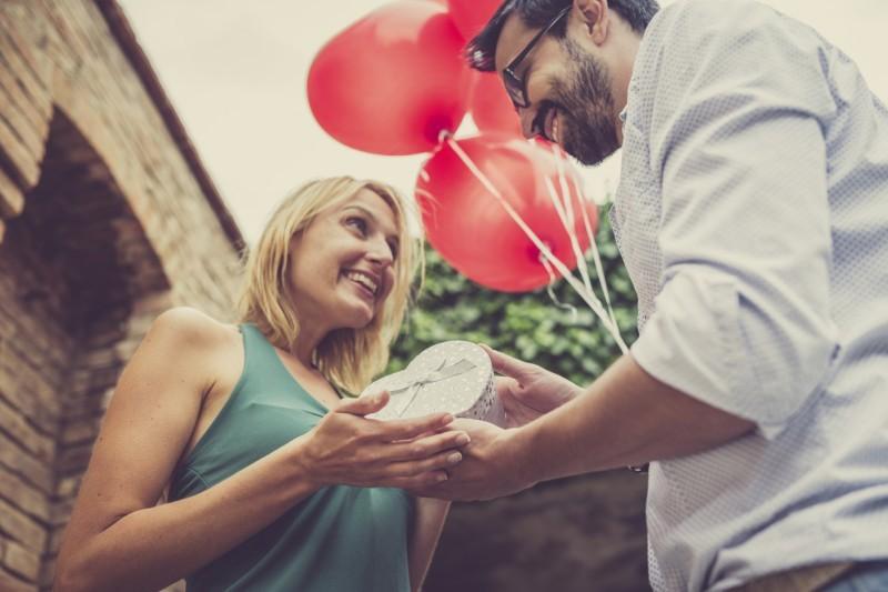 e0c000c3e9f Dicas de Presentes para o aniversário de casamento